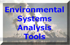 Environmental Analysis Tools
